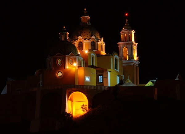 cholula-night-e1354342525223