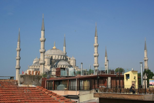 istanbul-featured-e1354342727755