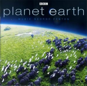 bbc-planetearthmftbtsfront