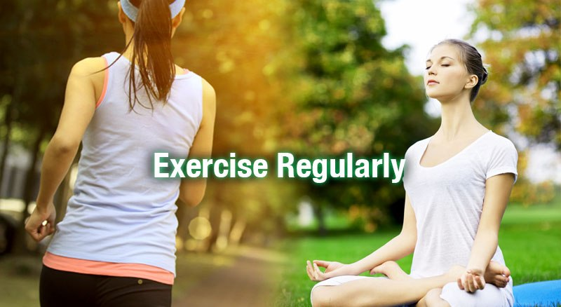 exercise-regularly-for-good-health-and-fitness1
