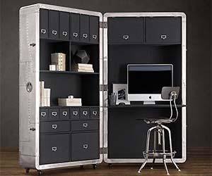 folding-office-trunk