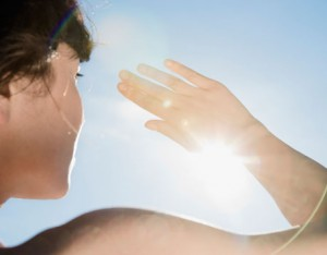 women-sun-spots-lg-300x234