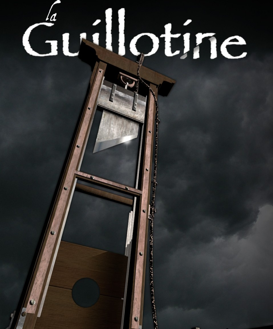00-main-la-guillotine-daz3d