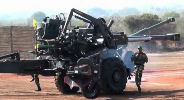155mm-field-howitzer-77b_2-620x339