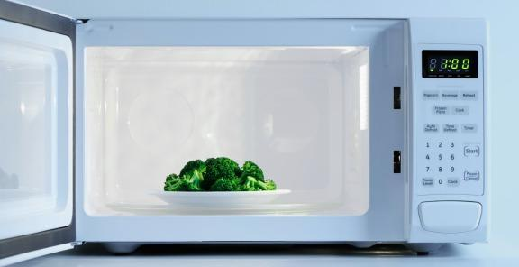 6-microwave-broccoli