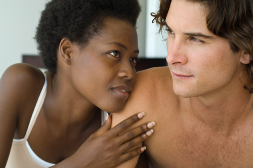 interracial-relationships-t